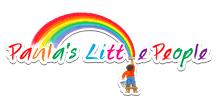 Paula's Little People Childminder Service